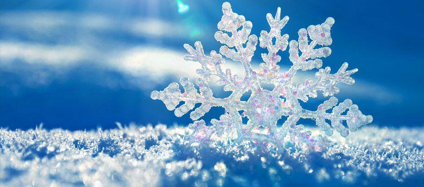 2ne1 Falling In Love Wallpaper Bts Crystal Snow ️ Inspiraci 243 N Amino