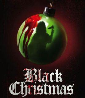 Navidad sangrienta | Universal Amino® Amino