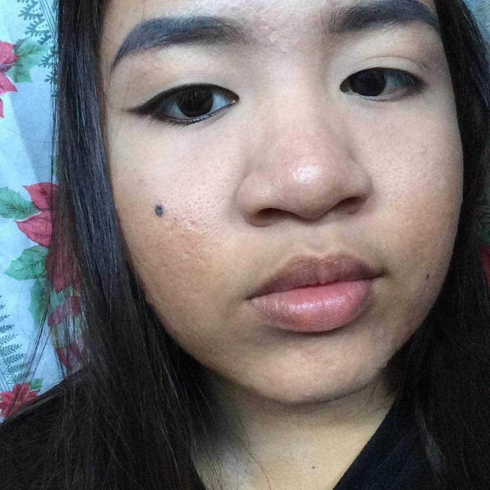 Exo Xiumin Eye Makeup