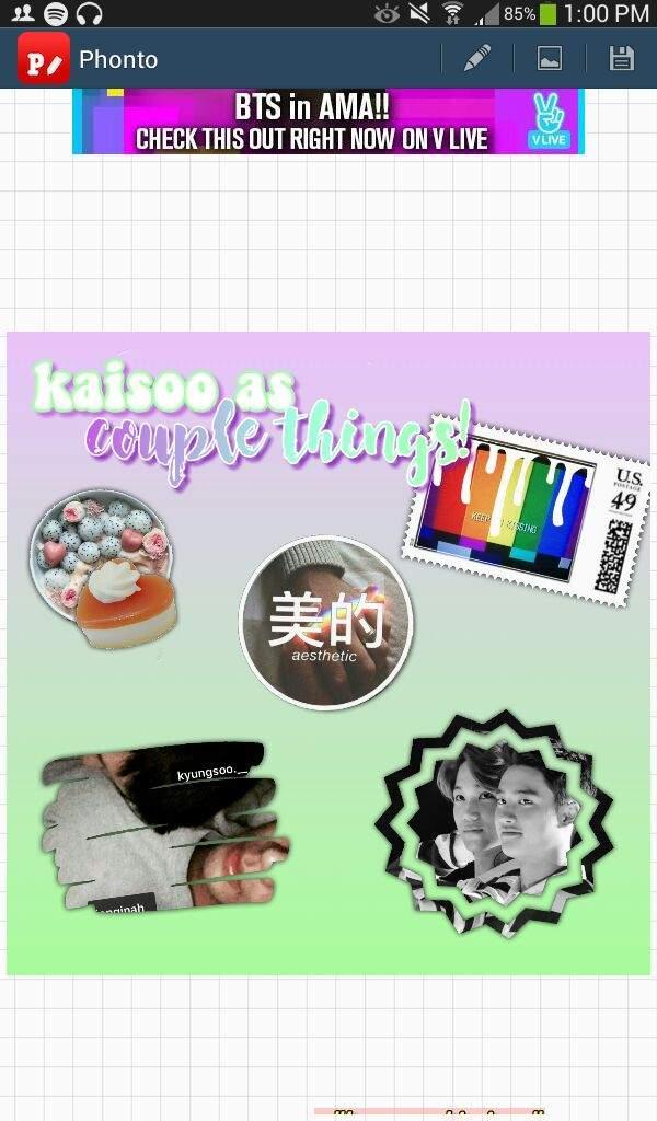 Niche Meme Fonts : niche, fonts, Create, Niche, Memes!, (#happykaisooday!), (엑소), Amino