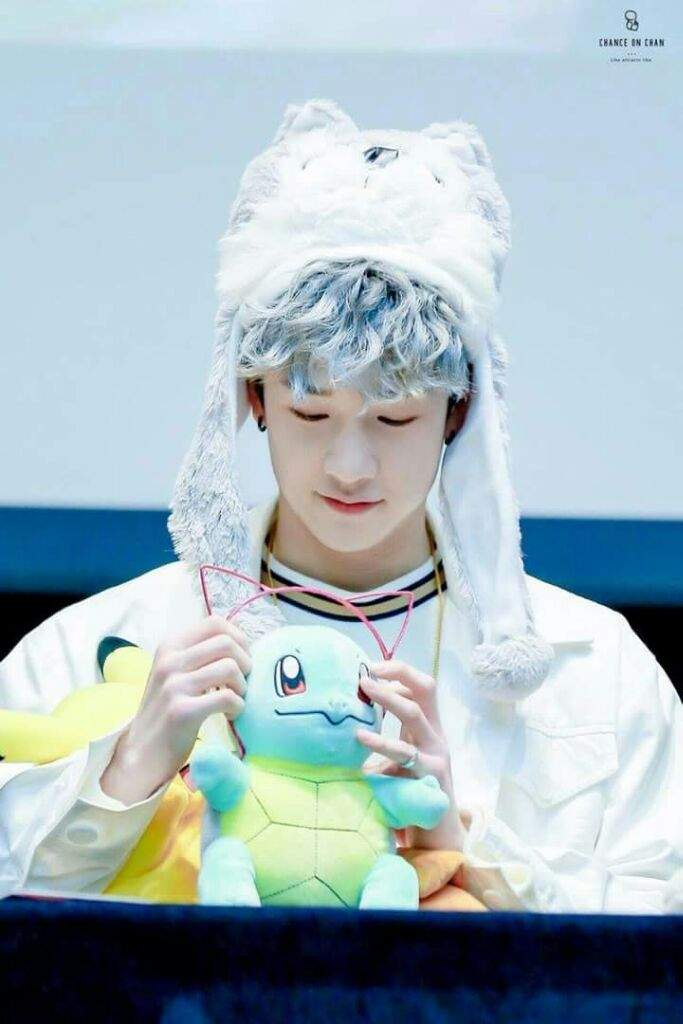 Fb Cute Wallpaper Stray Kids With Glasses Part 2 Stray Kids Amino