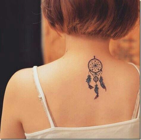 Tatuajes Lindos Parte 2 Moda Belleza Y Fitness Amino