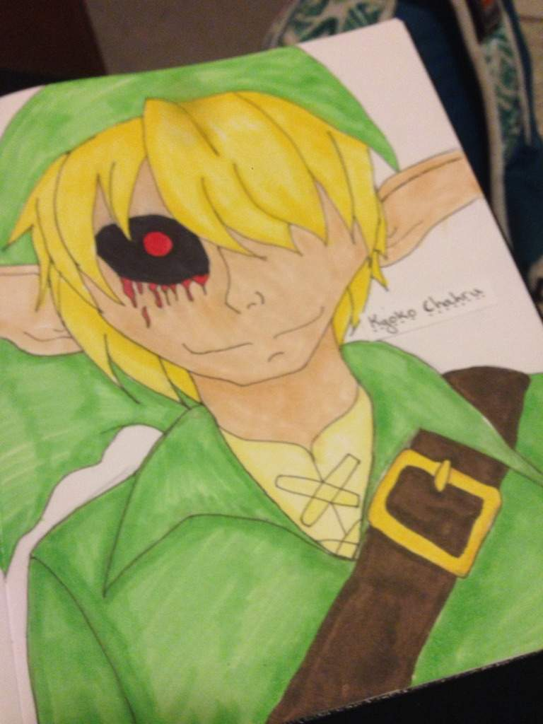 How To Draw Ben Drowned : drowned, Drowned, Drawing•, ├Creepypasta™┤, Amino