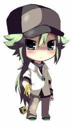 Image: 32 best Chibi boy images on Pinterest Chibi boy Anime boys and Anime Amino
