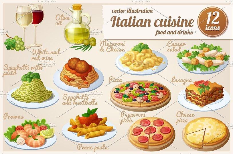 A bit of Italian culture (1.1) | Language Exchange Amino