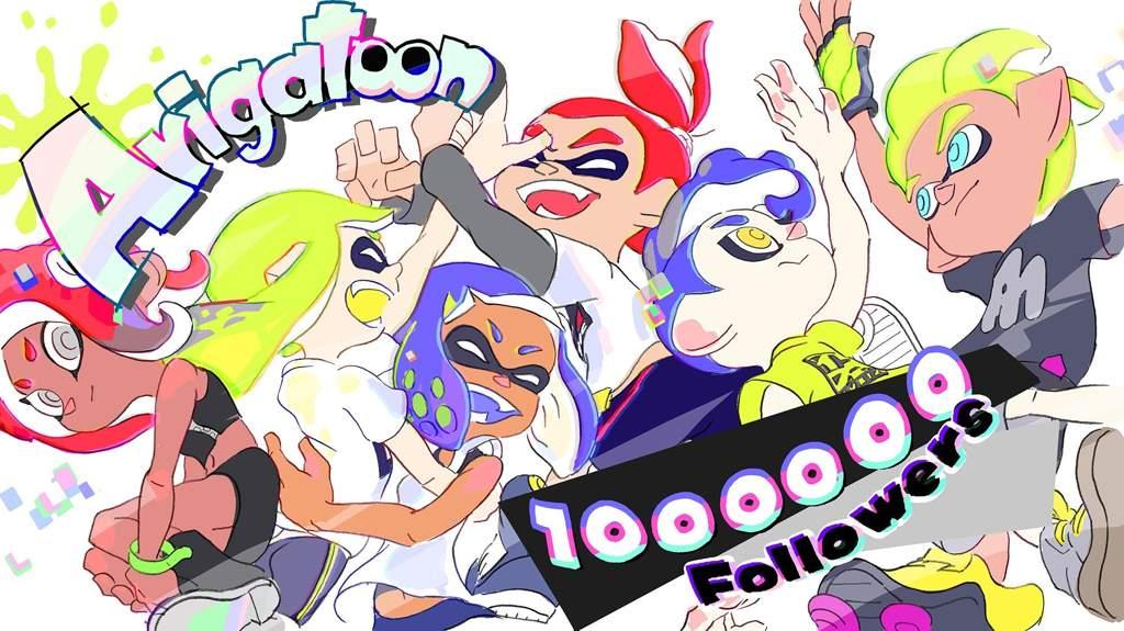 nintendo celebrates 1 million