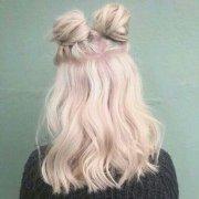 peinados zona de belleza