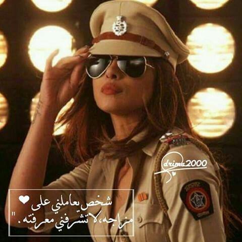 رمزيات هنديه مكتوب عليها Bollywood Arabic Amino