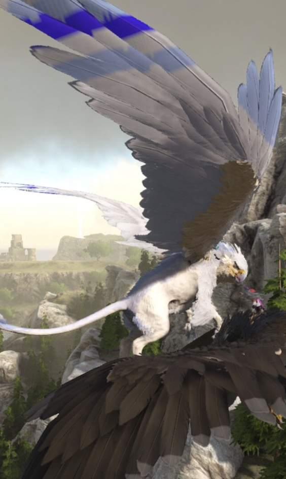 Ark Dye Wiki : Paint, Dinos, Survival, Evolved, Amino