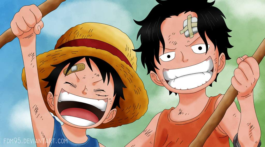 Don't Lie! One Piece Opening 13 is the Best of All Time! | One Piece Amino