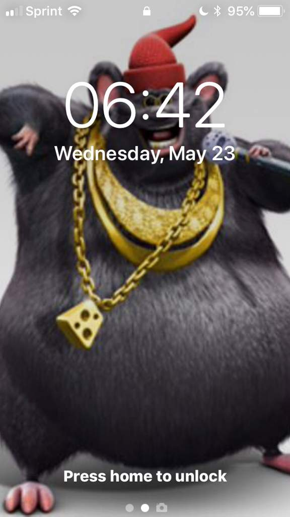 my phone backgrounds phone