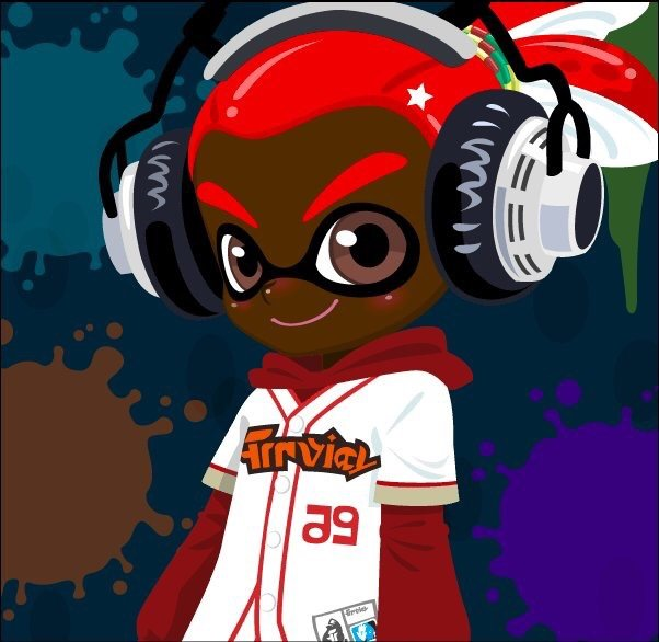 i found the inkling