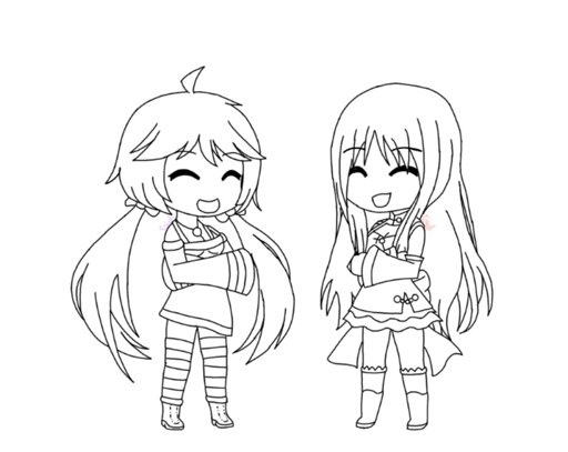 Itsfunneh Pages Printable Coloring Pages