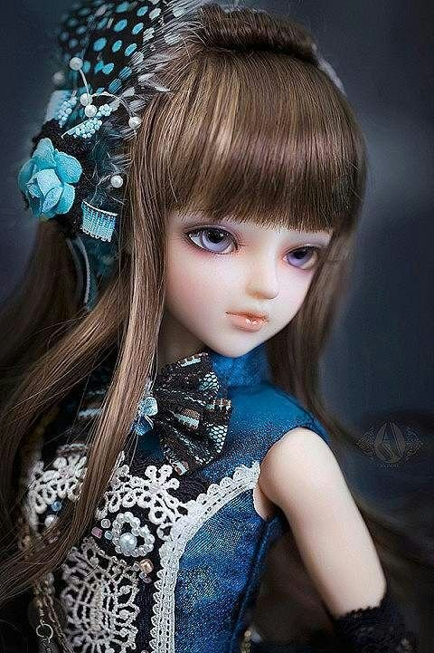 Sweet Barbie Doll Pic : sweet, barbie, Sweet(barbie, Doll), Indian, Drama, Amino