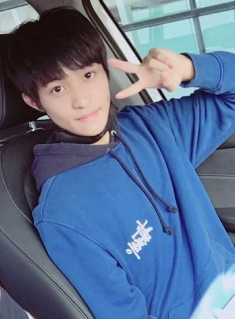Nct dream yang memiliki member. Yang Yang ( Nct ) Pre Debut Update 😆 | K-Pop Amino