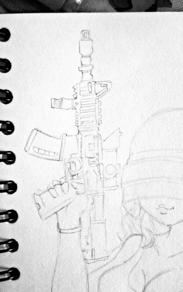 Dibujos De Fortnite Para Colorear Colorear24 Com