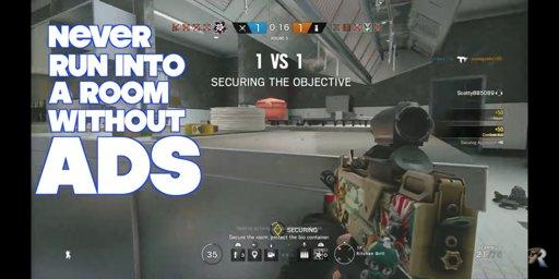 new operator idea grinwin