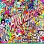 Anination And Mr C S Cartoon Network Vs Disney Channel Vs