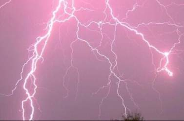 pink aesthetic lightning riverdale words heartbeat