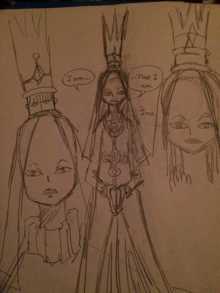 Ym Sama One Piece : piece, Piece:, Piece