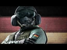 jäger operator guide rainbow