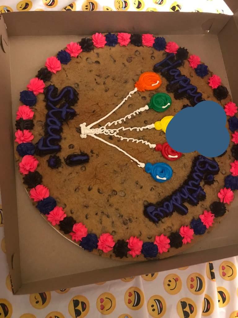 Stray Kids Bday Cake Stray Kids Amino