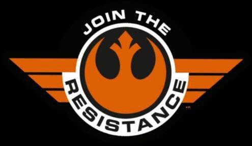 Cuanto Sabes De La Resistencia? | •Star Wars• Amino