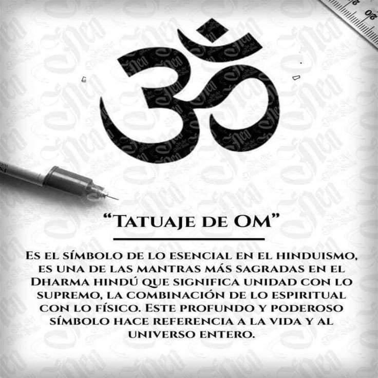 Significados De Tatuajes Parte 2 Love Tattoos Amino