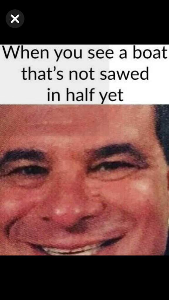 phil swift here with