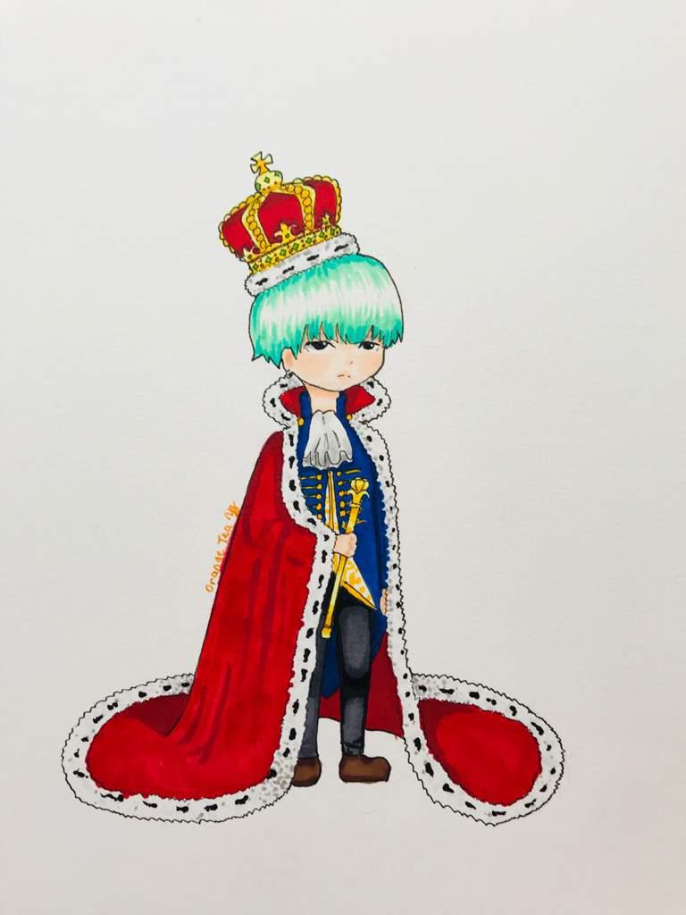 King Outfit Drawing : outfit, drawing, 👑King, Suga👑, Suga✨, Amino