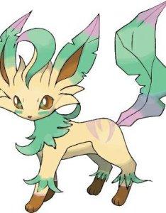 also eevee mega evo leafeon espeon and umbreon pokemon amino rh aminoapps