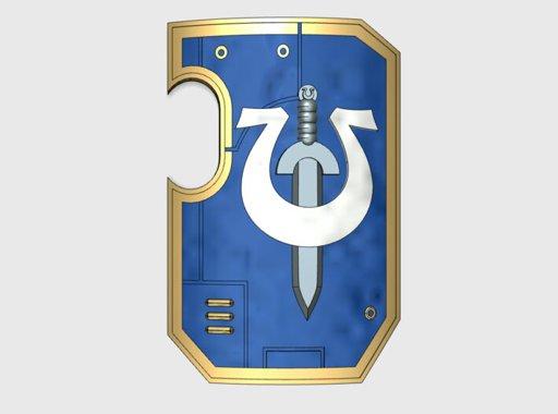the blue sentinels wiki