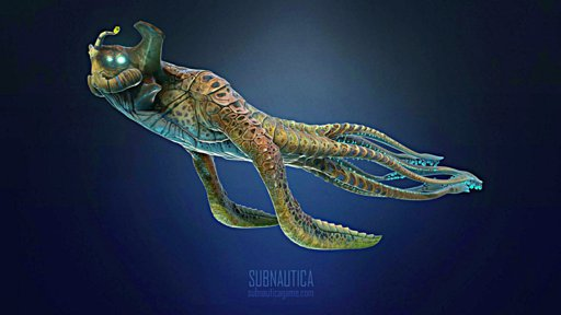 sea emperor leviathan wiki