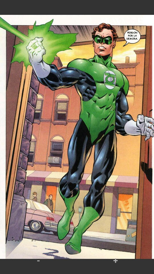 Green Lantern vs. Alien #1 | Wiki | 「 • DC Universe • 」 Amino