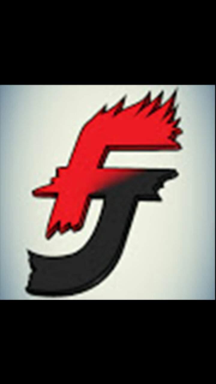 Furious Jumper Et Oxilac Cache Cache : furious, jumper, oxilac, cache, Furious, Jumper, Minecraft, Amino
