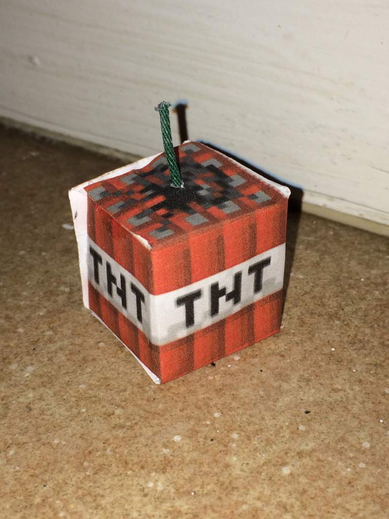 medium resolution of minecraft