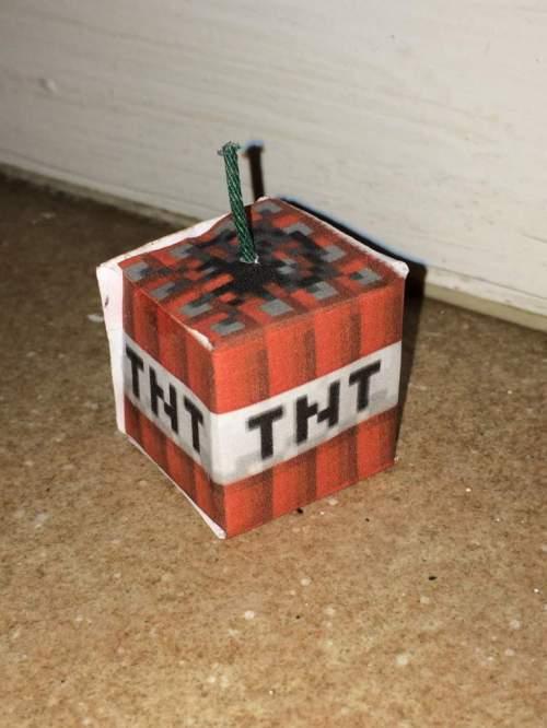 small resolution of minecraft