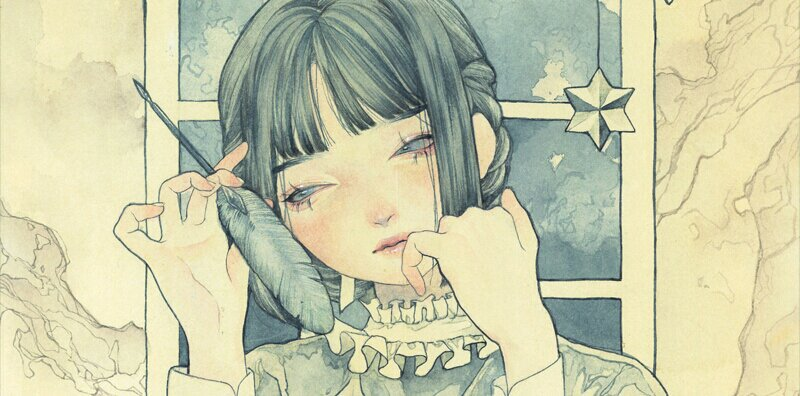 Reincarnation in Anime | Anime Amino