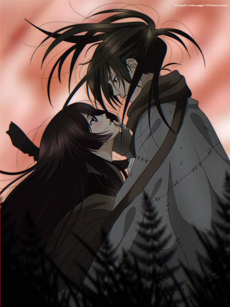 Dororo Episode 12 : dororo, episode, Dororo, Episode, Anime, Amino