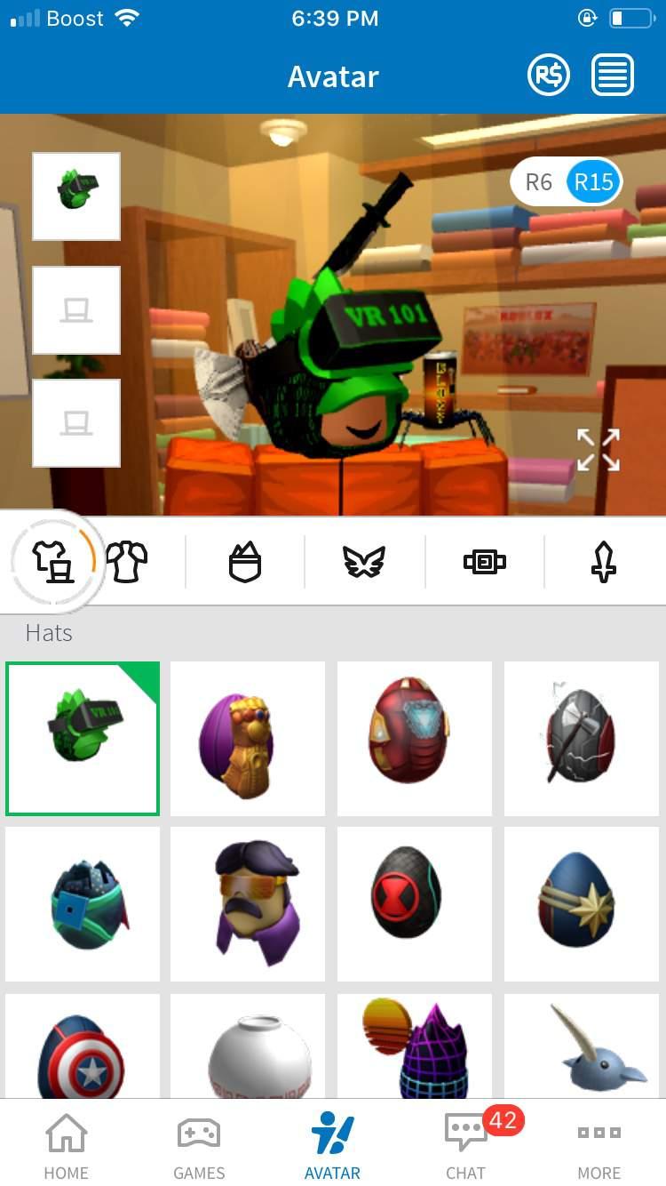 Roblox Com Toys Redeem Your Code : roblox, redeem, Redeemed, Roblox, Amino
