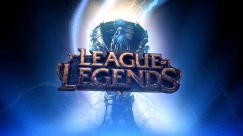 Torneo de lol para plebeyos se podra?? | League of Legends en ...