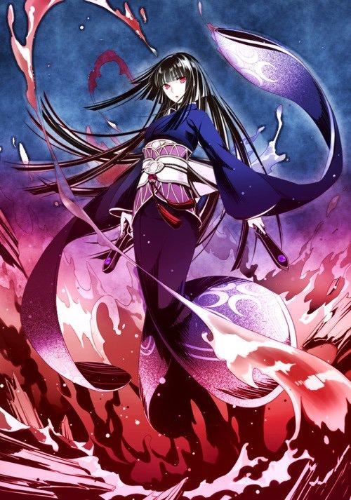 Glass   Wiki   Rising Shield Hero Amino