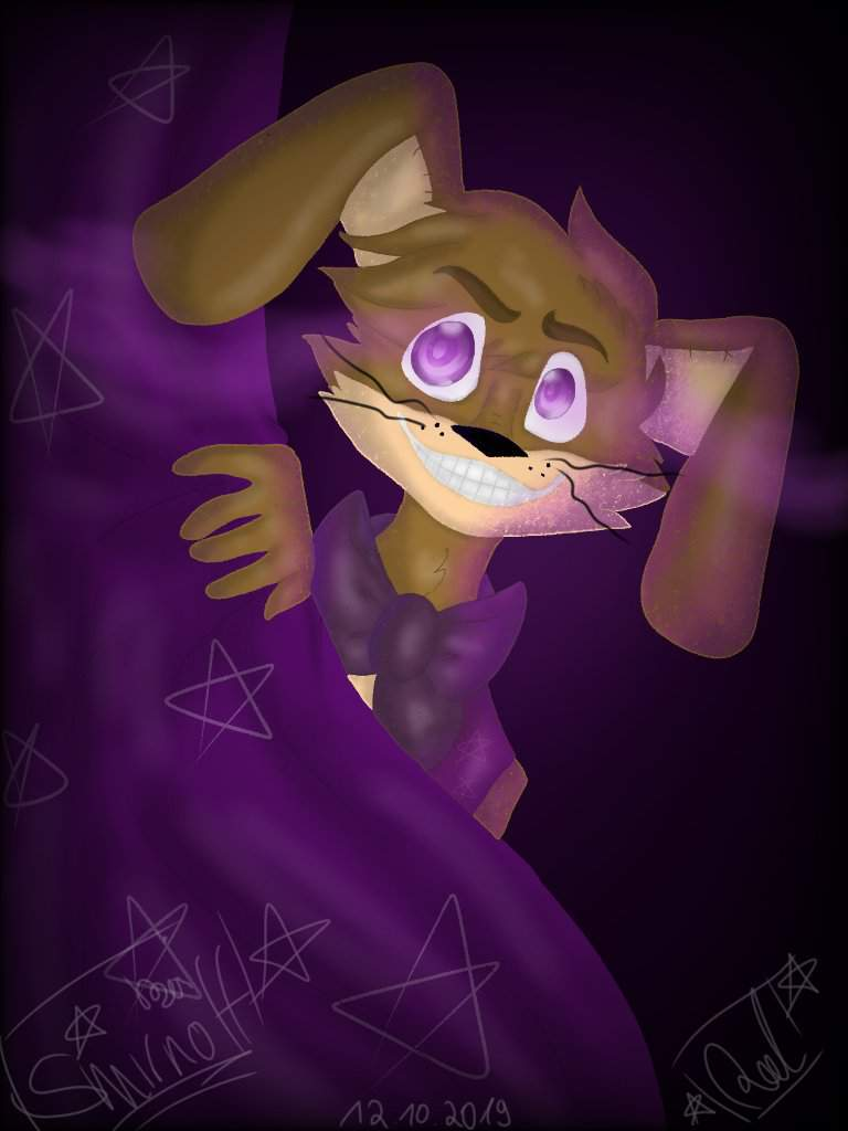 Five Nights At Freddy's 1 : nights, freddy's, Now!