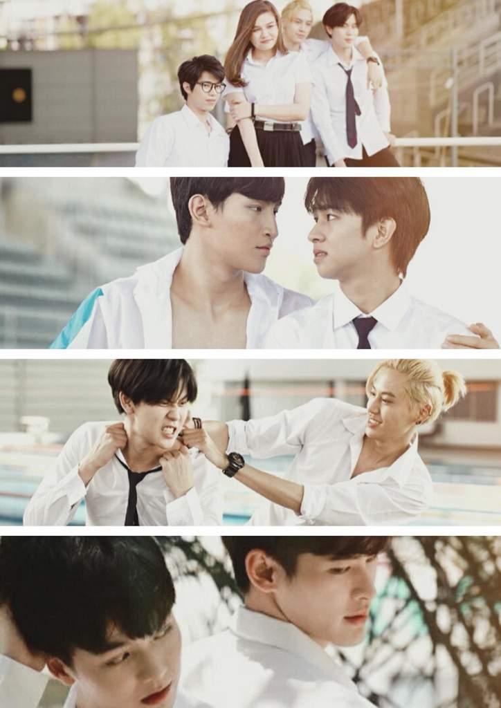 Until We Meet Again : until, again, Until, Again, Events, #BLIS, ~BL•Drama~, Amino