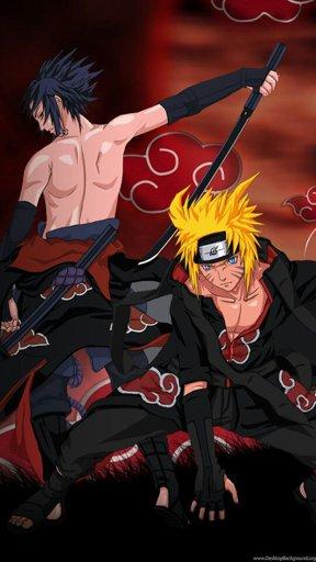 Foto Terbaru Naruto : terbaru, naruto, Image:, Naruto, Sasuke, Wallpaper, Android, Komik, Terbaru, Amino