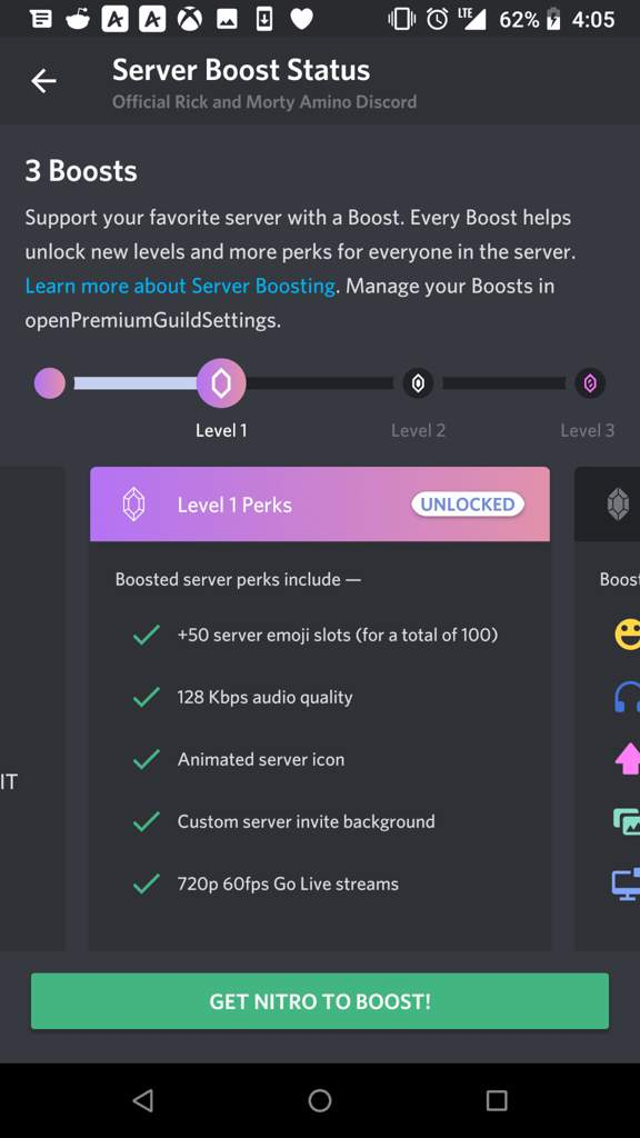 Discord Server Banner: Here's Why It Doesn't Show for You