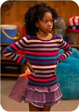 What Is Charlotte's Last Name In Henry Danger : charlotte's, henry, danger, Charlotte, Henry, Danger, Amino