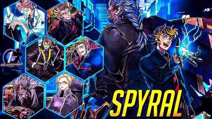SPYRAL Deck Profile: January 2020 (Pre Magicians' Souls) | Duel Amino