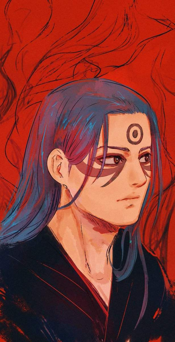 Hashirama is relatively comfortable with his own emotions, and has no issues briefly displaying fake emotion when joking around with madara. Hashirama Senju | Wiki | 🌄 Anime School~ 🌌 Amino