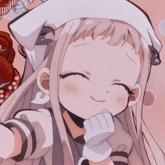After her friend aoi vanishes from existence, yashiro turns to hanako for help. ♥ yashiro nene ♥   Toilet Bound Hanako-Kun Amino